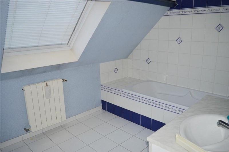 Vente maison / villa Montigny les cormeilles 399000€ - Photo 6