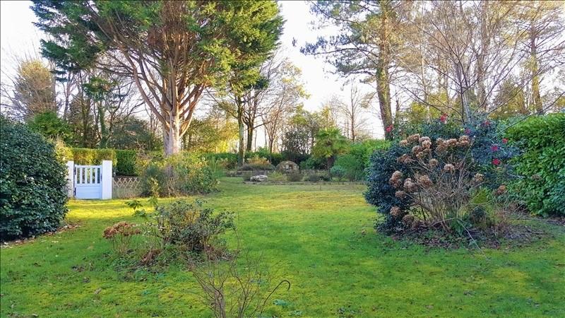 Revenda casa Clohars fouesnant 299000€ - Fotografia 7