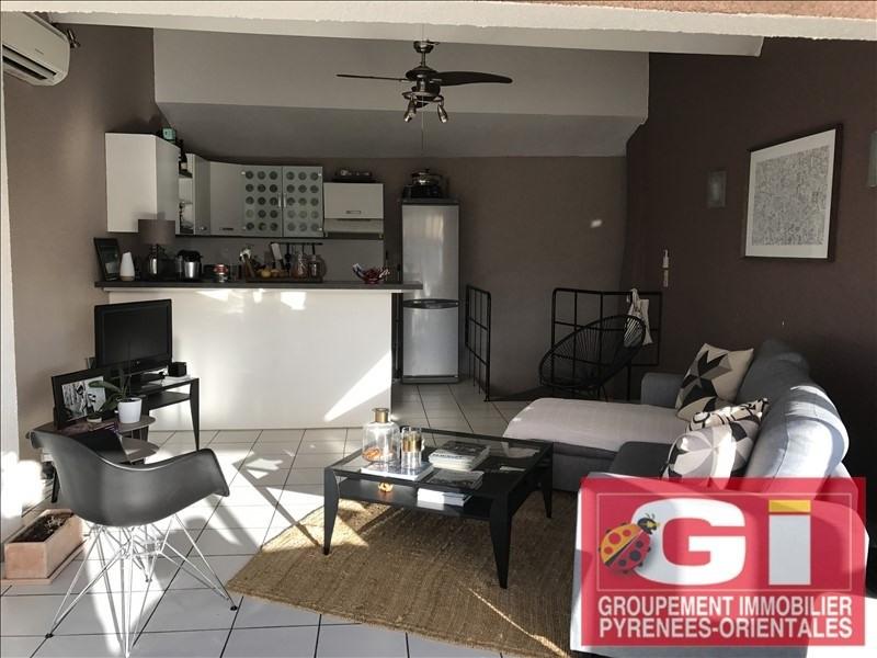 Location appartement Perpignan 565€ CC - Photo 2