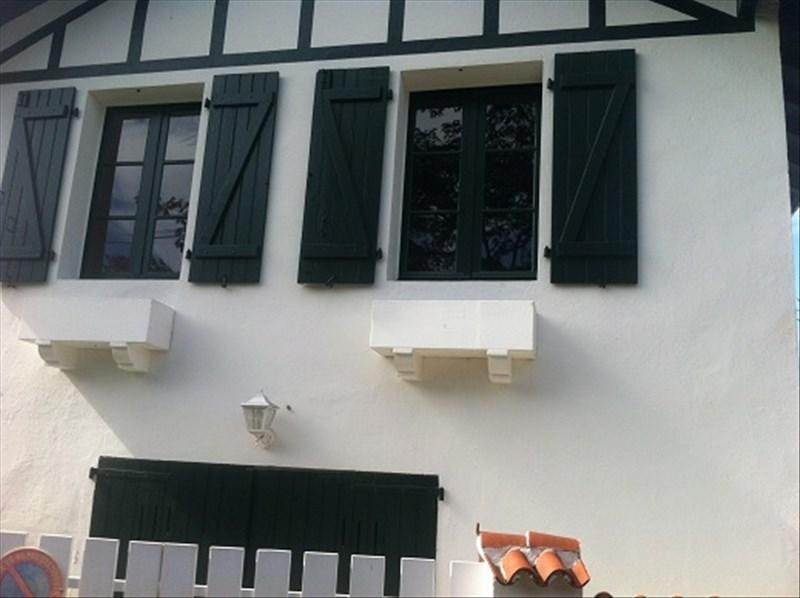 Location maison / villa Hendaye 1 200€ CC - Photo 3