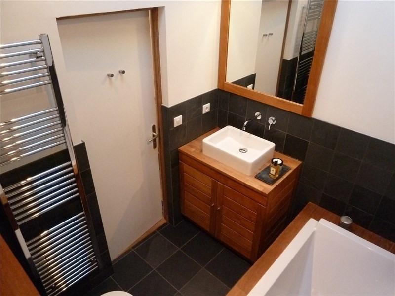Deluxe sale house / villa Morzine 1850000€ - Picture 6