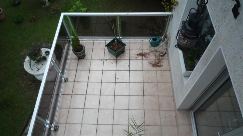 Life annuity house / villa La baule escoublac 534300€ - Picture 21