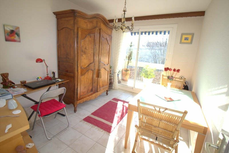 Vendita appartamento Avignon 83000€ - Fotografia 6