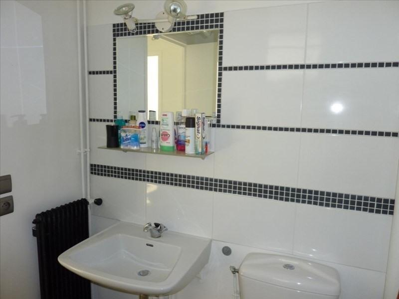 Location appartement Pau 355€ CC - Photo 4