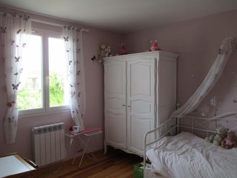 Vente maison / villa Barjac 267000€ - Photo 6