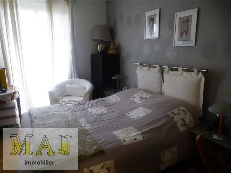 Verkoop  appartement Le perreux sur marne 412000€ - Foto 3