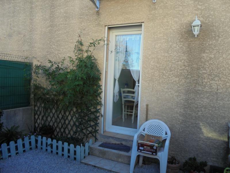 Vente maison / villa Lunel 165500€ - Photo 9