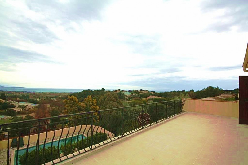 Sale house / villa Antibes 950000€ - Picture 6