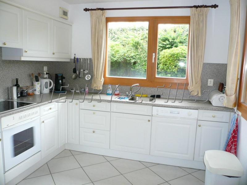 Vente maison / villa Samatan 5 min 155000€ - Photo 7