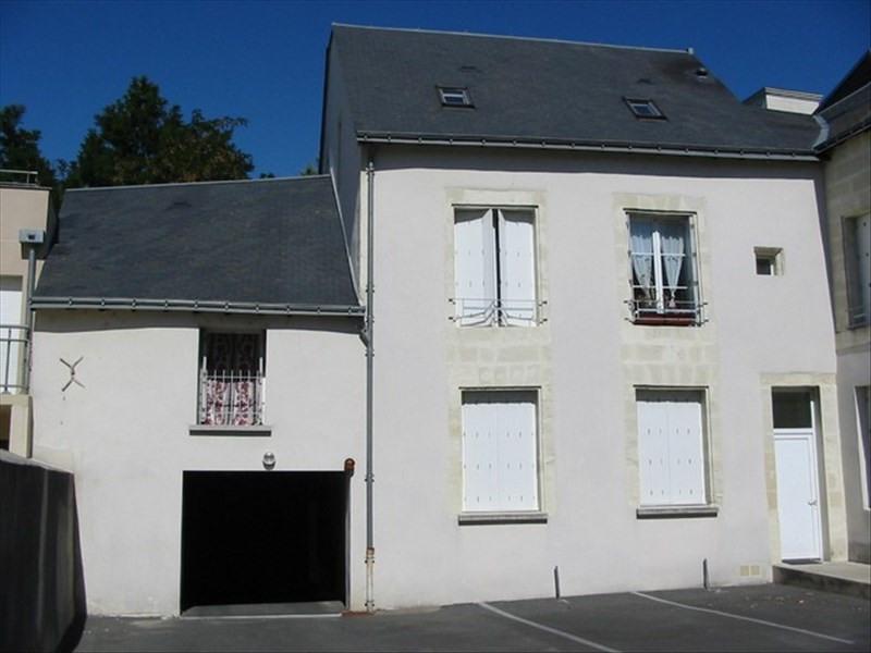 Location appartement Chatellerault 433€ CC - Photo 7