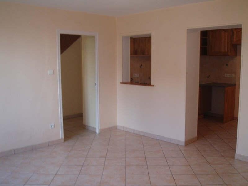 Location maison / villa La murette 892€ +CH - Photo 4