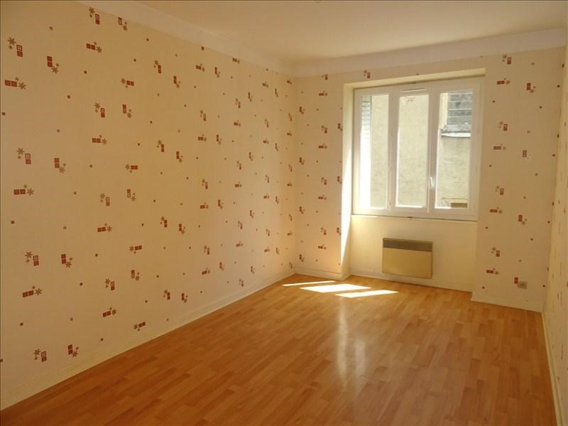 Location appartement St jean de bournay 540€ +CH - Photo 3