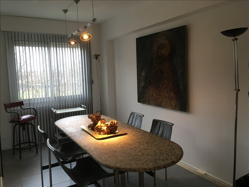 Sale apartment Dax 236 250€ - Picture 2
