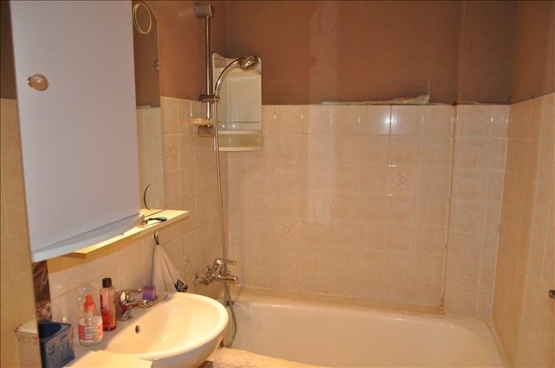 Vente appartement Vienne 118000€ - Photo 5