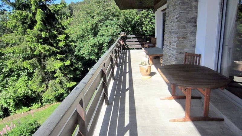 Vente de prestige maison / villa Bolquere 590000€ - Photo 7