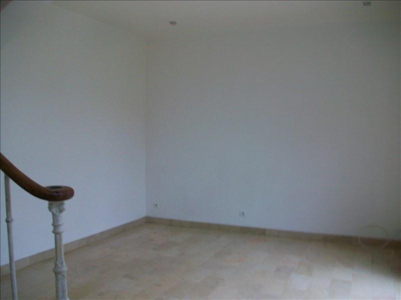 Sale house / villa St quentin 168000€ - Picture 5