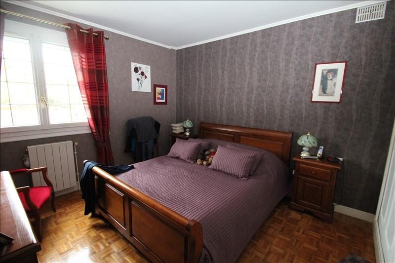 Vente maison / villa Lizy sur ourcq 270000€ - Photo 7