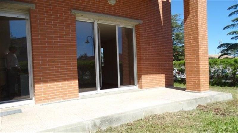 Produit d'investissement appartement Pibrac 152000€ - Photo 2