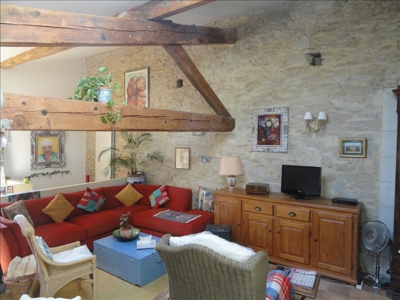 Vente maison / villa Montreal 250000€ - Photo 8