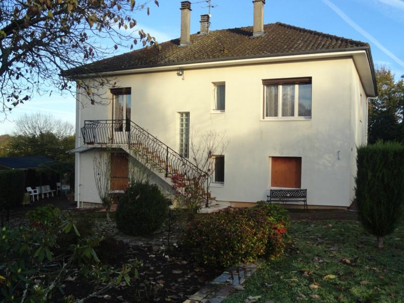 Vente maison / villa Saint-bonnet-briance 106000€ - Photo 2