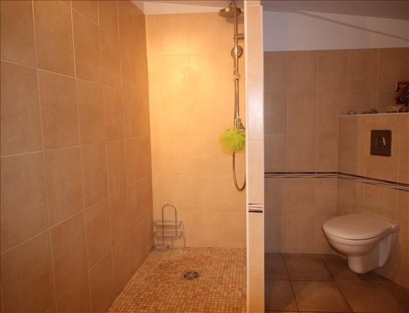 Verkoop  werkplaats Fontaine de vaucluse 1024000€ - Foto 8