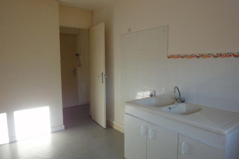Alquiler  apartamento Valence 460€ CC - Fotografía 4
