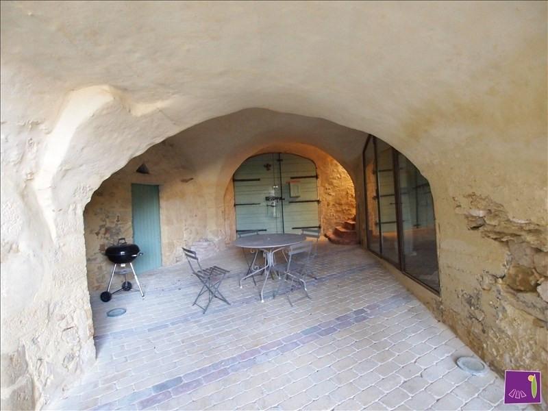 Vente de prestige maison / villa Uzes 663000€ - Photo 8