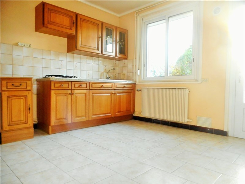 Sale house / villa Bethune 105500€ - Picture 3