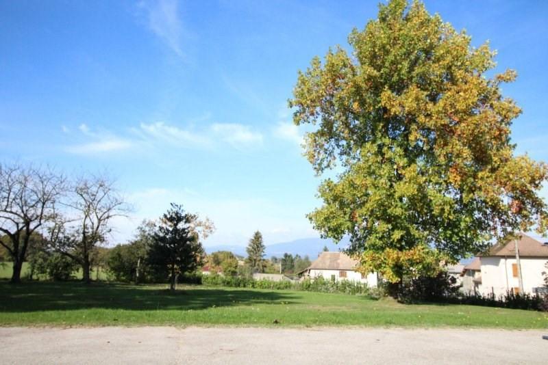 Vente maison / villa Morestel 289000€ - Photo 15