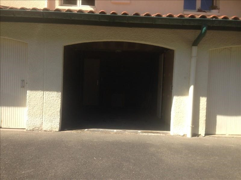 Venta  apartamento Anglet 546000€ - Fotografía 5