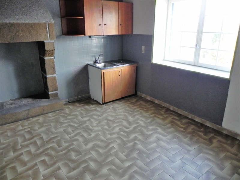 Sale house / villa Perros guirec 105000€ - Picture 3