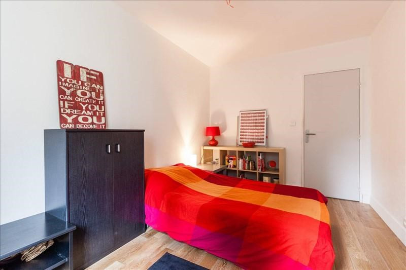 Sale apartment Aix en provence 265000€ - Picture 5