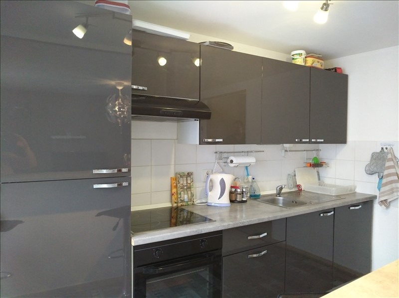 Investment property apartment Bischwiller 81 000€ - Picture 3