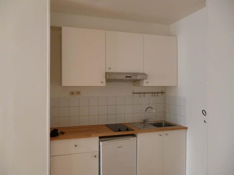 Location appartement Caen 482€ CC - Photo 2