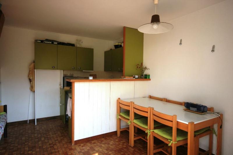 Vente maison / villa Saint georges de didonne 138710€ - Photo 4