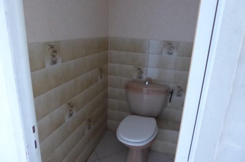 Vente maison / villa Condat sur vezere 123625€ - Photo 8