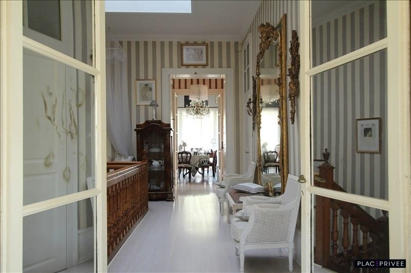 Deluxe sale house / villa Liverdun 989000€ - Picture 14