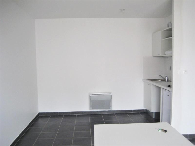 Location appartement Meyzieu 570€ CC - Photo 4