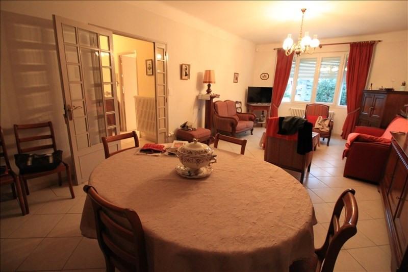 Продажa дом Montpellier 492000€ - Фото 3