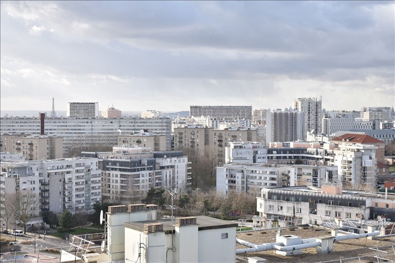 Vente appartement Bagnolet 261 000€ - Photo 5