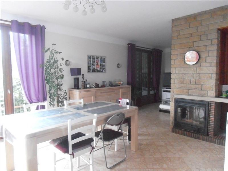 Vente maison / villa Sennecey le grand 155000€ - Photo 3