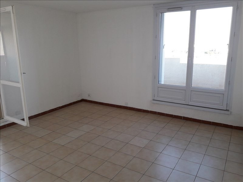 Venta  apartamento La seyne sur mer 143000€ - Fotografía 4