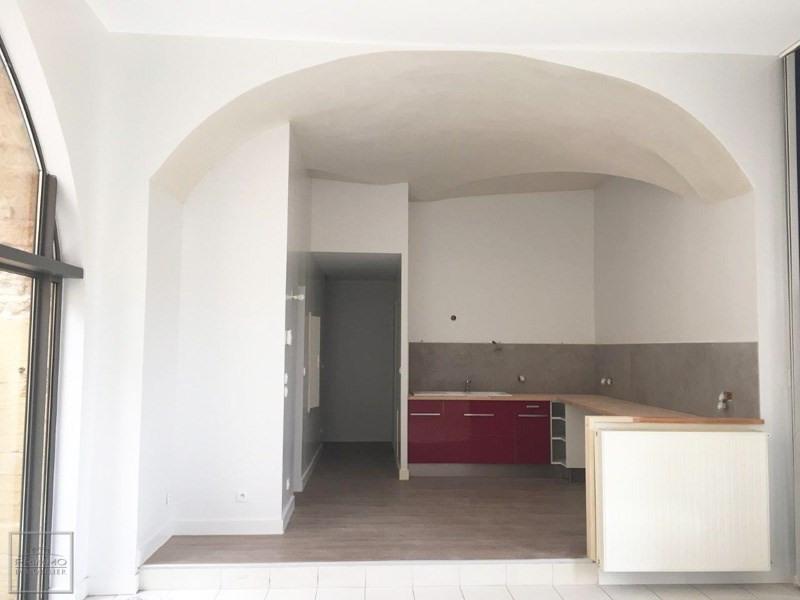 Rental apartment Curis au mont d'or 989€ CC - Picture 1