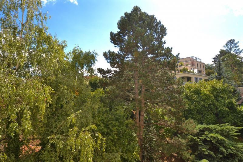 Sale apartment Lyon 5ème 339000€ - Picture 5