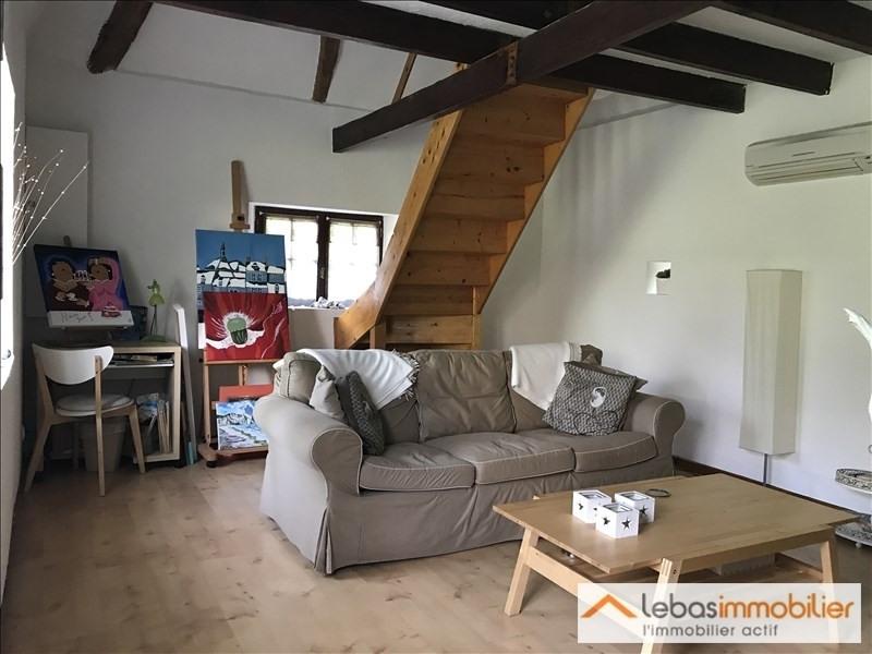Vendita casa Yvetot 160000€ - Fotografia 5