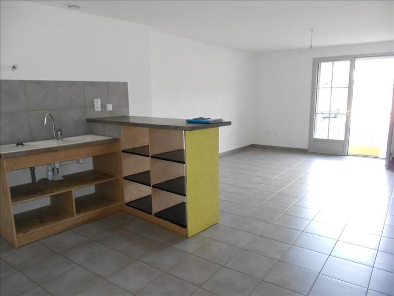 Sale house / villa Lunas 149000€ - Picture 3