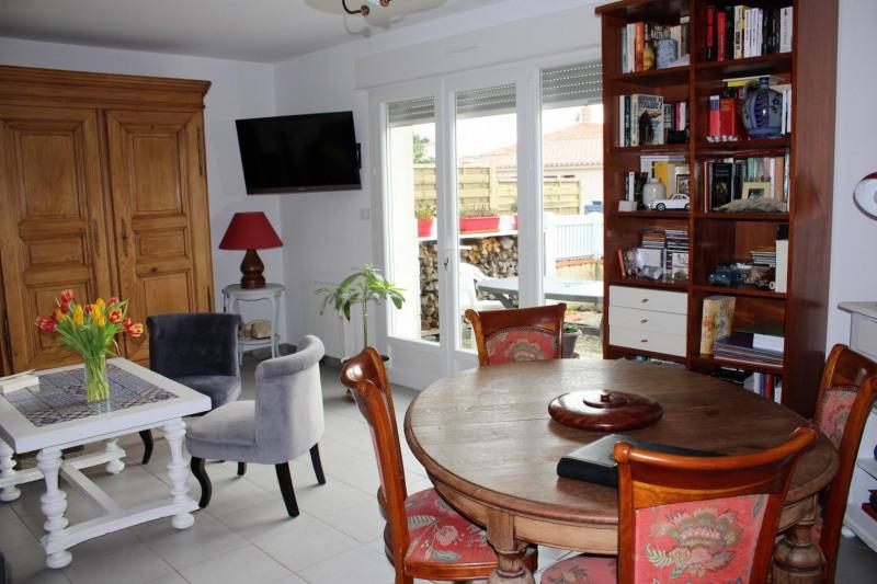 Sale house / villa Chateau d olonne 268000€ - Picture 3