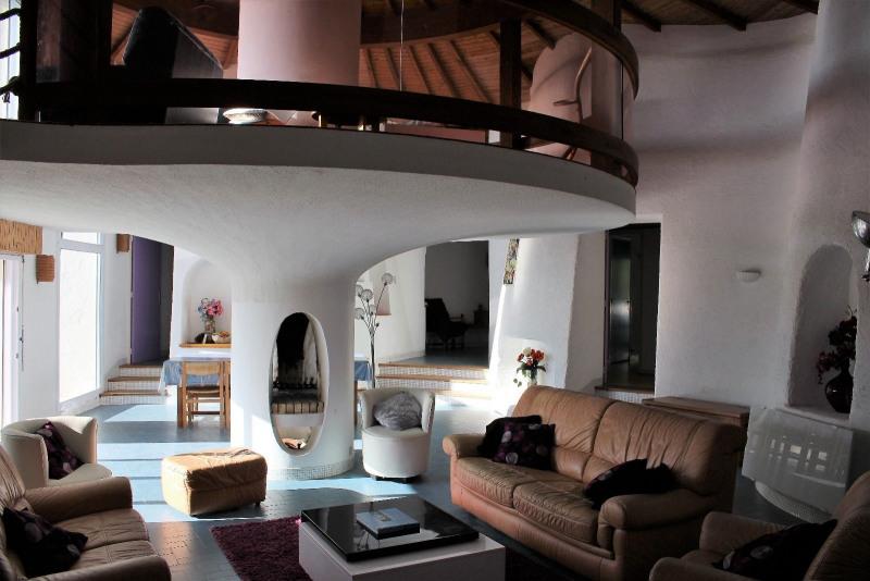 Deluxe sale house / villa Talmont st hilaire 935000€ - Picture 17