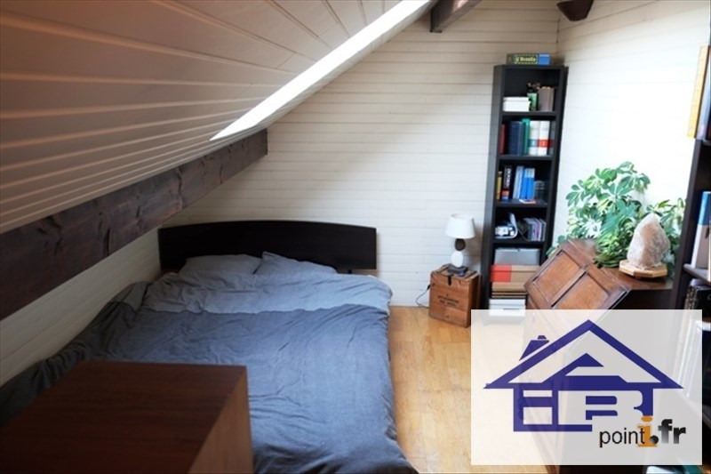 Vente appartement Chavenay 235 000€ - Photo 7