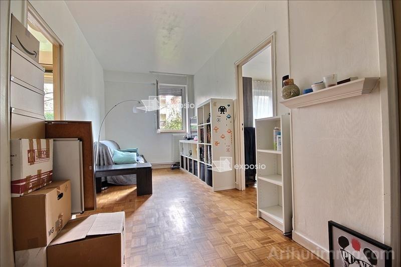 Vente appartement Asnieres sur seine 231750€ - Photo 6